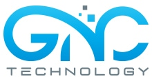 GNC Technology Logo