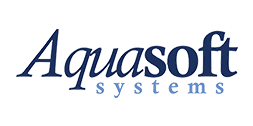 Aquasoft Systems logo