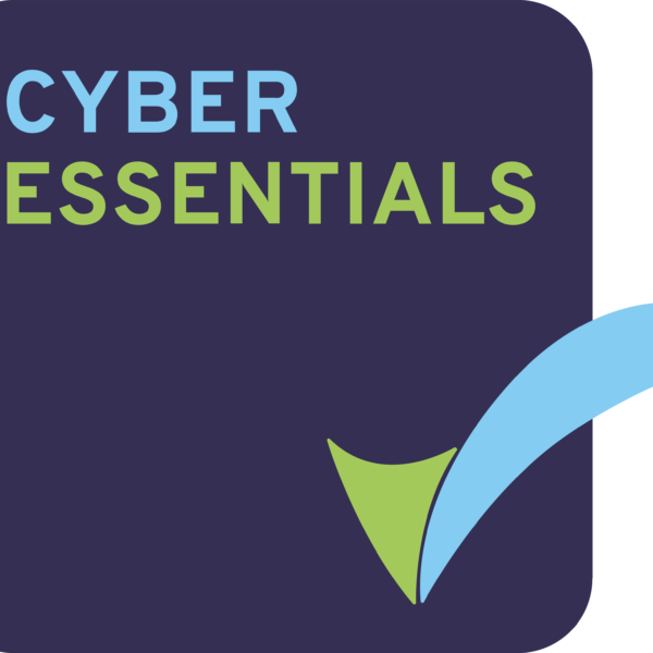Cyber Essentials logo for public sector