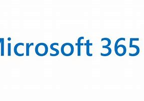 Microsoft 365 larger